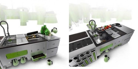 opendeco_ekokook_cocina_ecologica_reciclar_Faltazi (9)