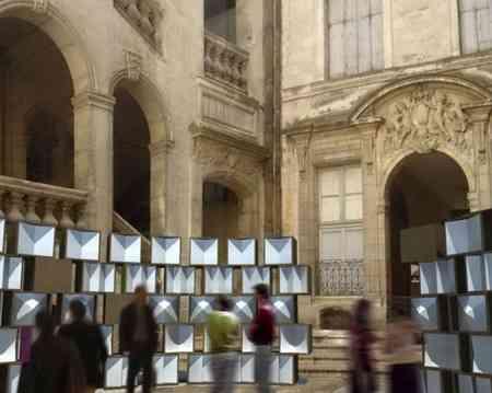 opendeco_festival_arquitectura_montpellier_2010