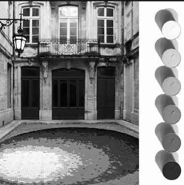 opendeco_festival_arquitectura_montpellier_2010 (5)
