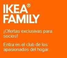 opendeco_ikea_family_club_socios_descuentos_beneficios