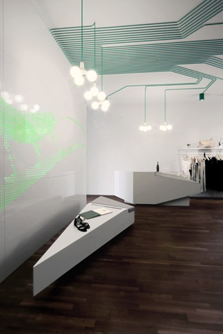 opendeco_kinzo_decoracion_interior_tienda_maygreen_chip_ (5)