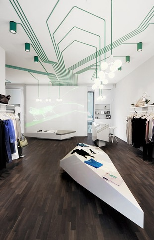 opendeco_kinzo_decoracion_interior_tienda_maygreen_chip_ (6)