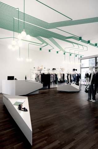 opendeco_kinzo_decoracion_interior_tienda_maygreen_chip_ (7)