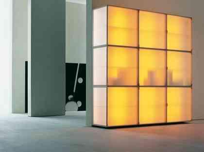 opendeco_luz_interior_muebles_armarios_interlubke (12)
