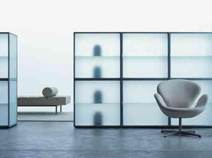 opendeco_luz_interior_muebles_armarios_interlubke (13)