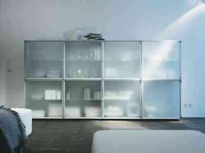 opendeco_luz_interior_muebles_armarios_interlubke (2)