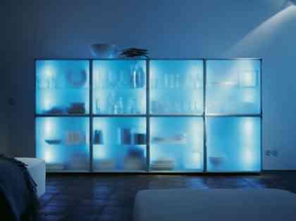 opendeco_luz_interior_muebles_armarios_interlubke (3)