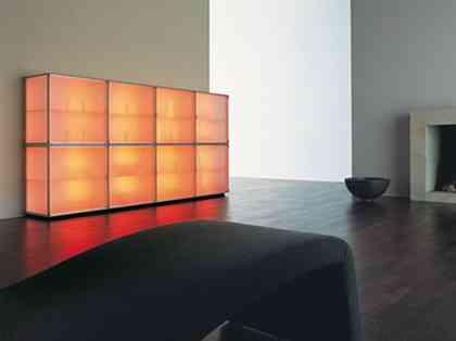 opendeco_luz_interior_muebles_armarios_interlubke (4)