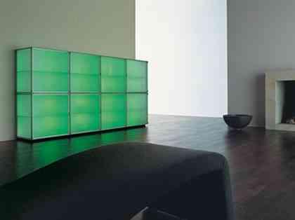 opendeco_luz_interior_muebles_armarios_interlubke (5)
