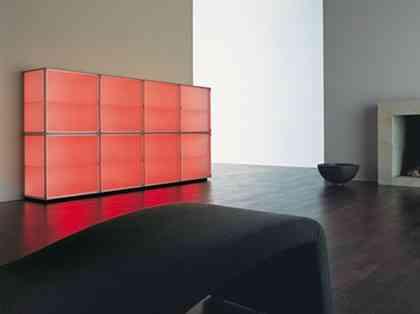 opendeco_luz_interior_muebles_armarios_interlubke (6)