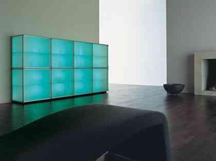 opendeco_luz_interior_muebles_armarios_interlubke (7)