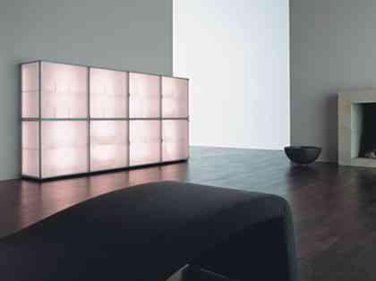 opendeco_luz_interior_muebles_armarios_interlubke (8)