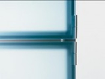 opendeco_luz_interior_muebles_armarios_interlubke (9)