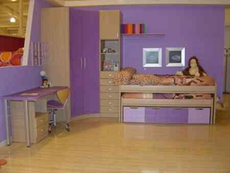 opendeco_pintar_paredes_color_frío_verde_morado_violeta_azul (3)