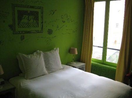 opendeco_pintar_paredes_color_frío_verde_morado_violeta_azul (6)