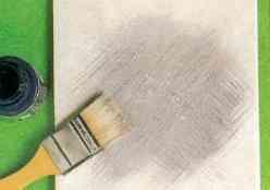 Personaliza tus paredes con azulejos pintados (parte 1) 3