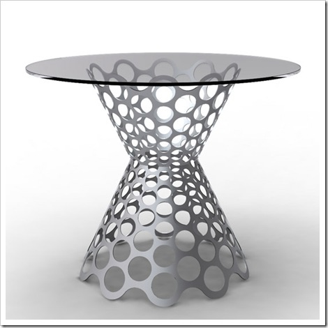 peppered_table_charlie_davidson_opendeco (3)