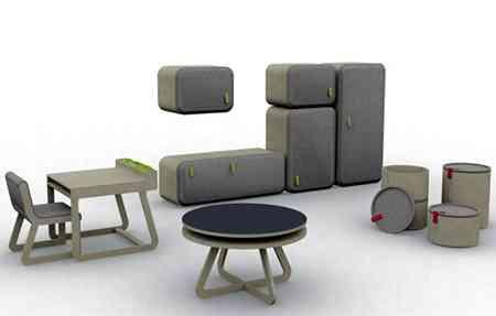 range-furniture-children