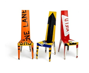 recycled-street-signs-furniture1