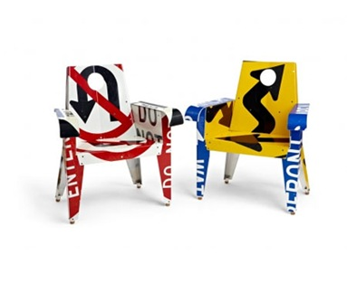 recycled-street-signs-furniture2