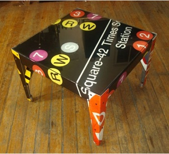 recycled-street-signs-furniture3