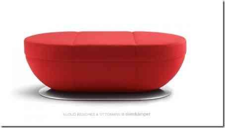 redbenchs-450x255