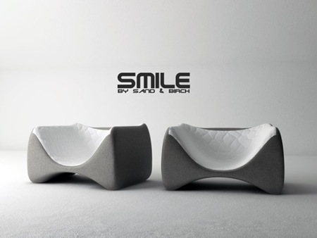 smile_sand_birch_sillas_design_chair_opendeco