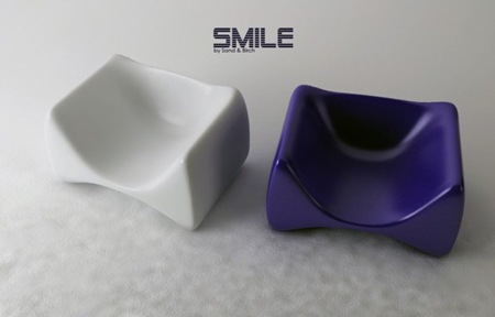 smile_sand_birch_sillas_design_chair_opendeco (2)