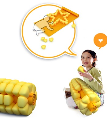 sweetcorn_cornification_ Weng_Jie2