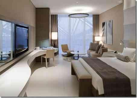 yas_hotel_2
