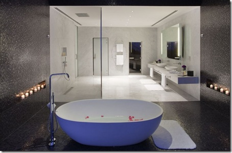yas_hotel_8