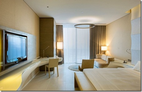 yas_hotel_9