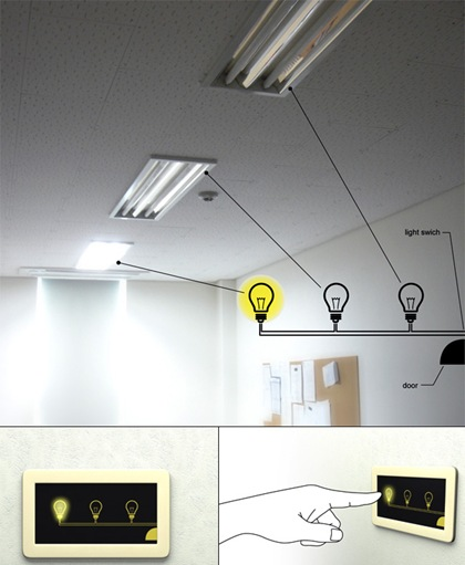 yellow_switch_interruptores_plano_luces_opendeco (3)
