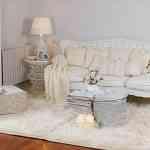 Colección Shabby Chic de Zara Home 2