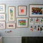 20 imágenes que inspiran a la hora de decorar tu hogar 6