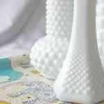 20 imágenes que inspiran a la hora de decorar tu hogar 12