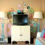 20 imágenes que inspiran a la hora de decorar tu hogar 13