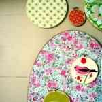 20 imágenes que inspiran a la hora de decorar tu hogar 14