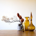 20 imágenes que inspiran a la hora de decorar tu hogar 15