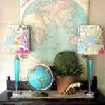 20 imágenes que inspiran a la hora de decorar tu hogar 16