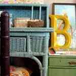 20 imágenes que inspiran a la hora de decorar tu hogar 17
