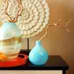 20 imágenes que inspiran a la hora de decorar tu hogar 19