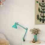 20 imágenes que inspiran a la hora de decorar tu hogar 24