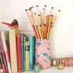 20 imágenes que inspiran a la hora de decorar tu hogar 3
