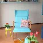 20 imágenes que inspiran a la hora de decorar tu hogar 8
