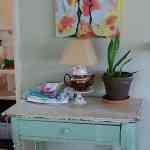 20 imágenes que inspiran a la hora de decorar tu hogar 9