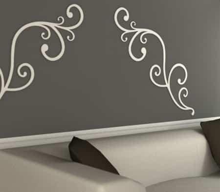 decoracion_paredes_techos_beer_van_stokkum_elegante_clasico_apliques (3)