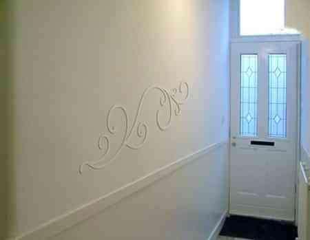 decoracion_paredes_techos_beer_van_stokkum_elegante_clasico_apliques (9)