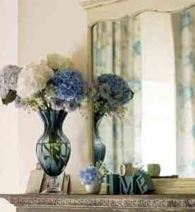 Rellena tu pared con un buen espejo 1