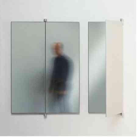 Book, un espejo con muchas perspectivas 2